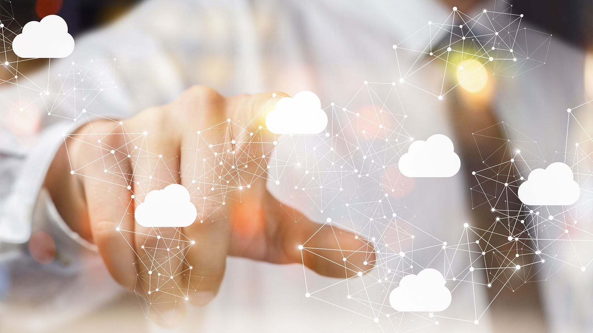 Three tips for a successful cloud implementation
