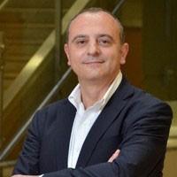Jose Guillermo Garrido Garcia