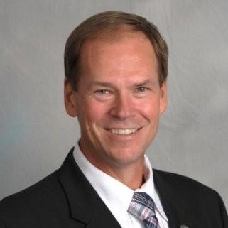 Dr. Craig Klimczak