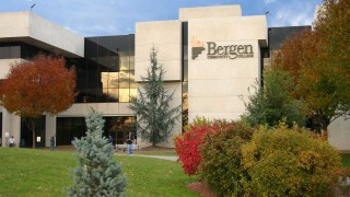 News Article - Bergen community college tech mgmt serv