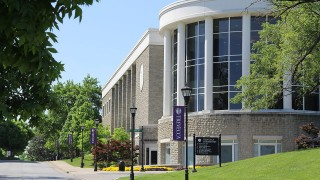 News Article - Trevecca nazarene uni colleague saas