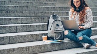 News - College students expect a more connected technology experience