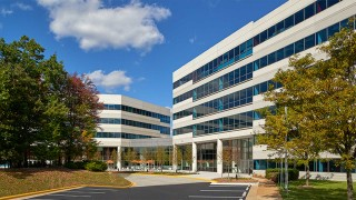 News - Ellucian opens new global headquarters in dulles technology corridor