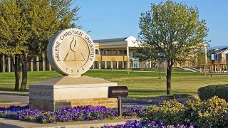 Insights - Abilene christian universtiy it performance