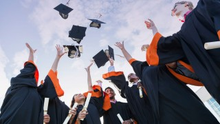 Insights Article - If graduation is the goal whats your strategy