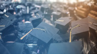 Insights Article - Lower frustration boost graduation rates