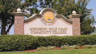 Insights - Mississippi gulf coast community college modern campus