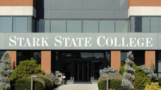 Insights - Stark state college next step