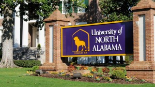 Insights - University of north alabama