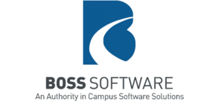 Boss Software by AssetWorks