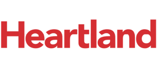 Heartland Campus Solutions ECSI (Heartland Payment Systems)