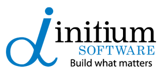 Initium Software, LLC