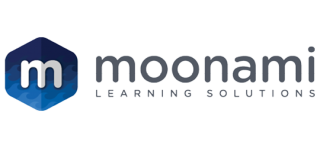 Moonami Learning Solutions