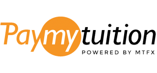 PayMyTuition by MTFX