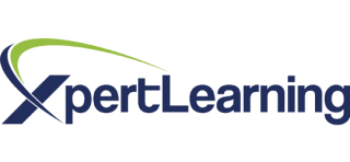 XpertLearning