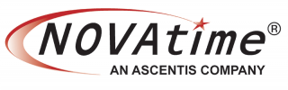 NOVAtime - An Acentis Company