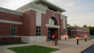 Southeast Arkansas College