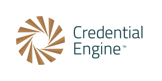 Credential Engine