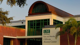 USF Division of Advancement Selects Ellucian CRM Advance