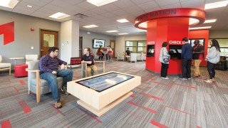 Maryville University of St Louis - Solution Squad