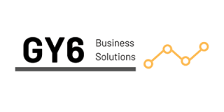GY6 Business Solutions