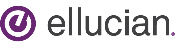 Image result for Ellucian logo